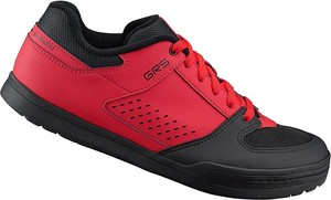 SHIMANO / GR 5 / Red