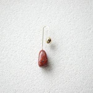 Stone pierce(RED)