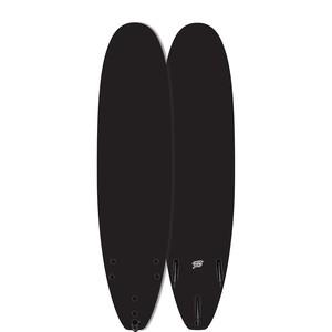 Blank Series 8' Black