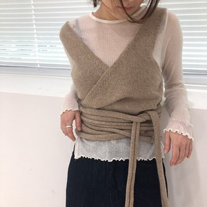 rope knit best