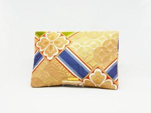Clutch bag〔一点物〕C041