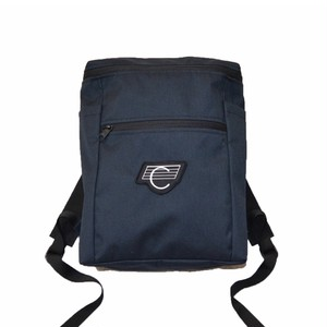 COMA  / BACKPACK -NAVY-