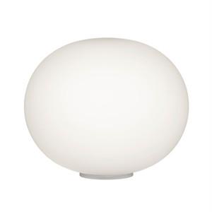 Glo-Ball Basic 1 テーブルランプ[ FLOS ]