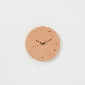 Hender Scheme clock