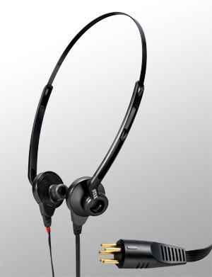 SR-003MK2