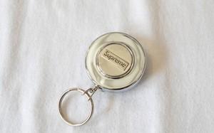 SUPREME KEY-BAK Original Refractable KeyChain