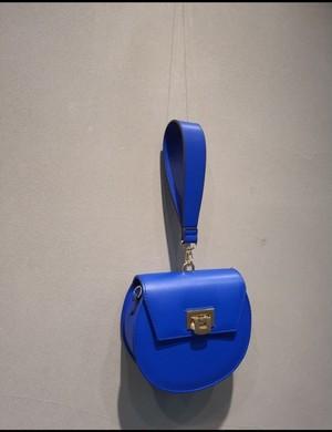 ルーキーハンドバッグ ショルダーバッグ バッグ 韓国ファッション