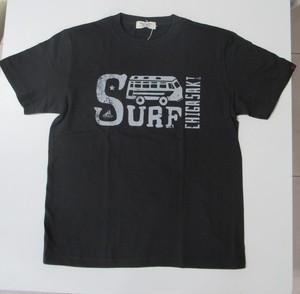 サザンビーチTシャツ LOCAL BUS