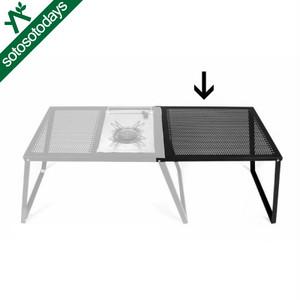 auvil オーヴィル /ガーデンサポートテーブル 【AV-G-SAPOTB 】