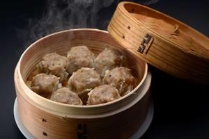 中国料理 東洋 冷凍点心セット【ご家庭に最適。送料無料でお得!】
