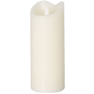 【M451-213L】L.E.D candle Swing L LEDキャンドルライト / リラックス