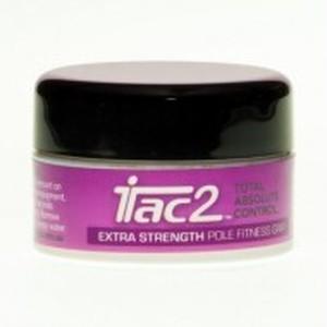 itac_extra strength ポールダンス用滑り止め20g(0.7oz)