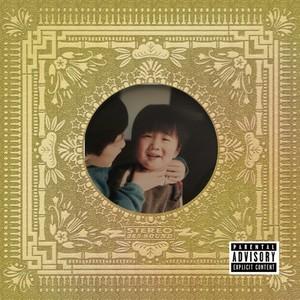 【予約/CD】カズキクチ - ONE LIFE
