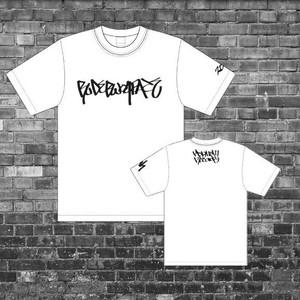 RUDEBWOYFACE 20th Anniversary T-Shirt