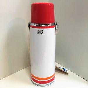 タイガー 保温水筒【ピックボトル】(0402202S60)