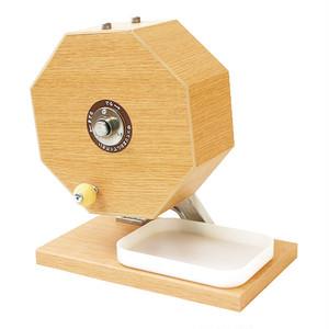 木製ガラポン抽選器300球用 IXAEV62945