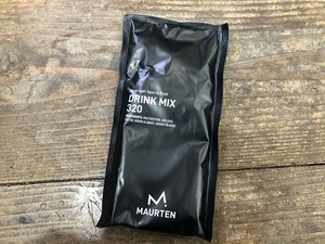 MAURTEN / DRINK MIX320