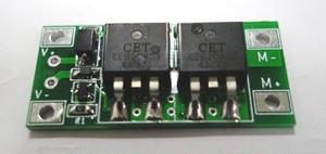 ACETECH製 MOS-FETスイッチ AceMOSPlus