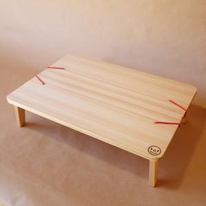 tofライトテーブルA4サイズ(レッド)2