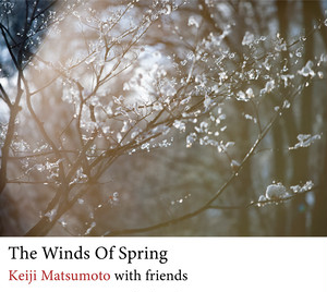 The Winds Of Spring (Full Version) / (CD)