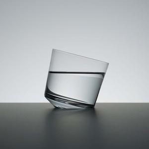 SLANT GLASS kimuraglass