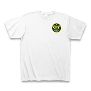 すみだサッカークラブ 応援Tシャツ