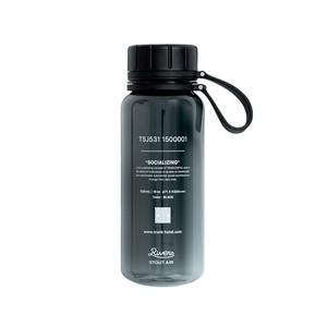 TRUNK Reusable Bottle