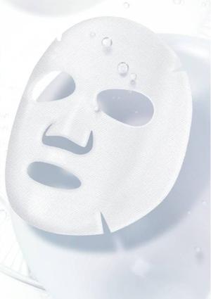 【定期便】整形美容マスク:30枚セット※25%OFF