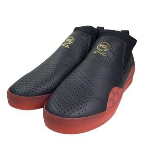 adidas skateboarding 3ST 002 NA-KEL