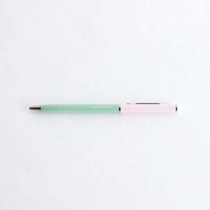 The Pens(STY01)・ボールペン