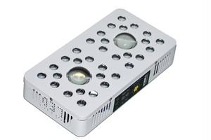 マザークローン専用!OPTIC 2 VEG GEN3 COB LED GROW LIGHT 150W (IR) 5000k COBs