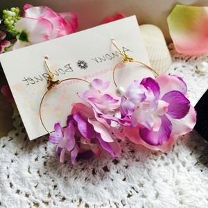flowerシリーズ*。