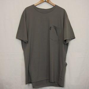 rin project (リンプロジェクト) ■ 4ポケットTシャツ