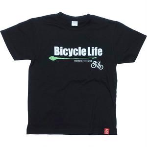 【予約販売8月中旬頃発送】@bonjin.cyclegram
