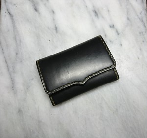 コインケース~coin case buttero~