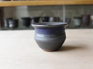 B513 植木鉢(S)