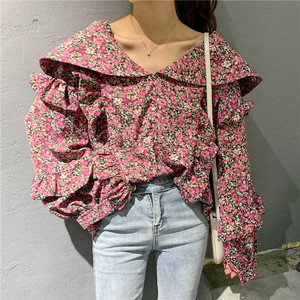 blouse RD2638