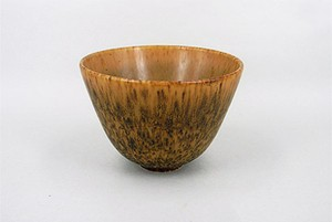 Gunnar Nylund US Bowl/Yellow