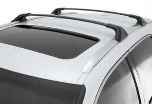 Lexus RX 200t/300/450h Cross Bars