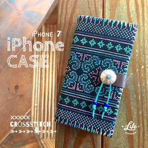 iPhone 7 CASE 32