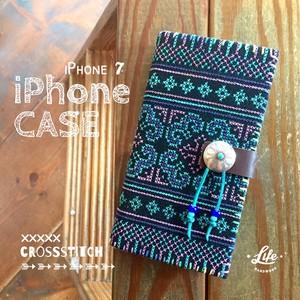 iPhone 7 CASE 32
