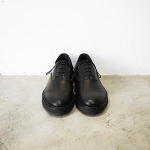 balmoral/BLK.CAM/l.o.b/l.o.b19-1L3T02【即納】【受注生産】