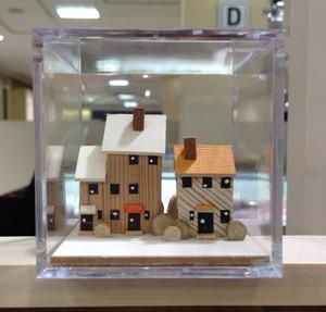 HOUSE(s2)