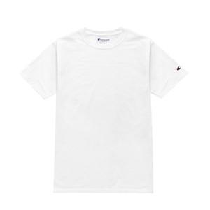 CHMP-T4250  6oz ヘビーウェイトTシャツ