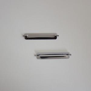 ピーラー用替え刃(2枚セット)