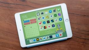 第7世代iPad(10.2インチ)【2020年8月版】