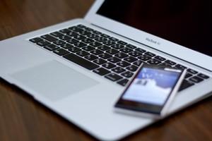 ホームページ制作サービス                 スマホ、タブレット、PC対応!!