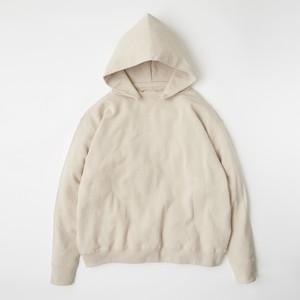 MODEL012XX(2021) Ivory