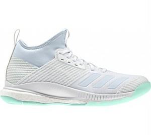 【新モデル】アディダス(ユニセックス) adidas クレイジーフライト X2 MID