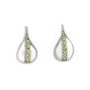 Pierced Earrings(AC2123)